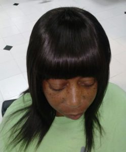 full sew-in weave african hair braiding raleigh nc